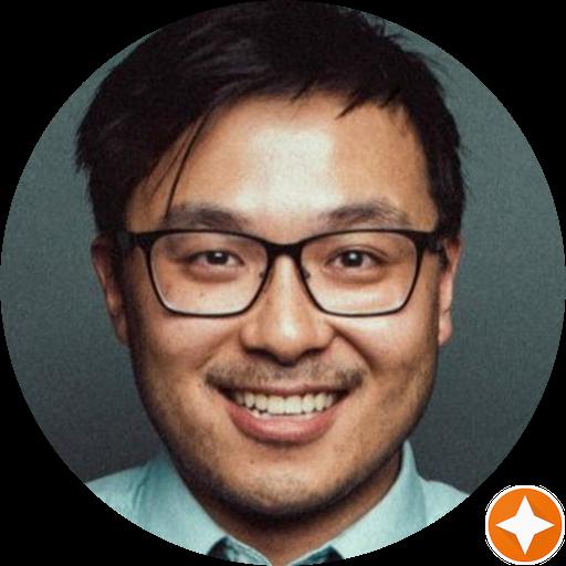 Derek Tsai