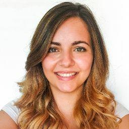 Joline Birle's avatar