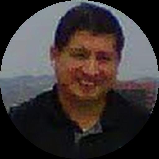 RENE GUTIERREZ