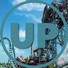 Universe Park