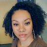 Skye Kelley's profile image