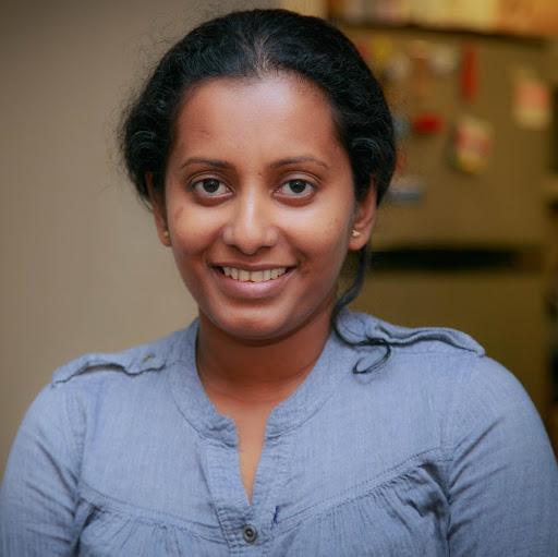 Inoka Jayawardhana