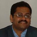 Prashant Akerkar