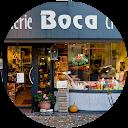 Boucherie Boca