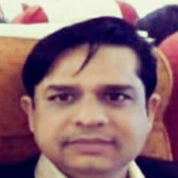 Ashok Soni