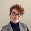 Florence Bergeron's profile image