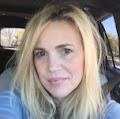 Jennifer LaRue's profile image