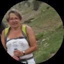 MARIE CLAUDE RENAUDON
