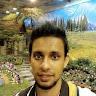 Vicneswaran Ganesan
