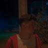 P.M.G. Profil Resmi