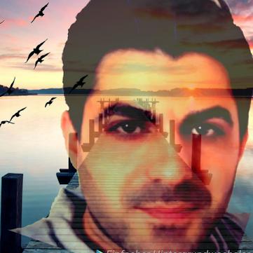 Ayraz