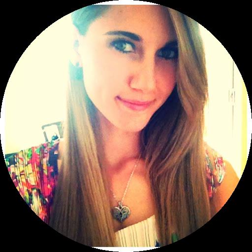 Amanda Troxel