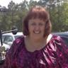 Tammy Poole's profile picture