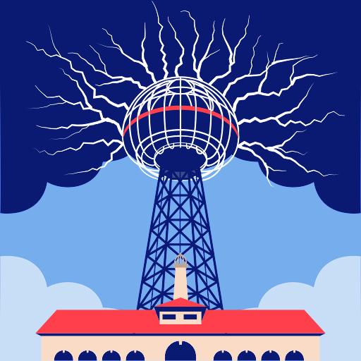 Anand Jasani (5 Parts)