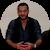 Achraf Abouelhaoul