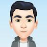 John Murphy Hacker Noon profile picture