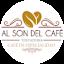 Tostaduría Al Son del Café