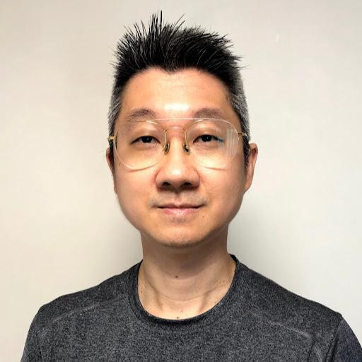 Profile picture of miltoncck