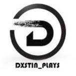Dxstin_Plays