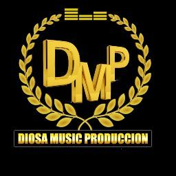 DIOSA MUSIC PRODUCTIONS's avatar