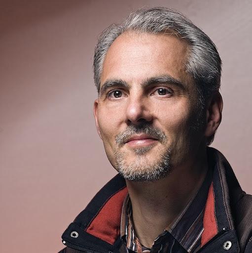 Stefan Probst's avatar