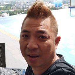Wong Clement