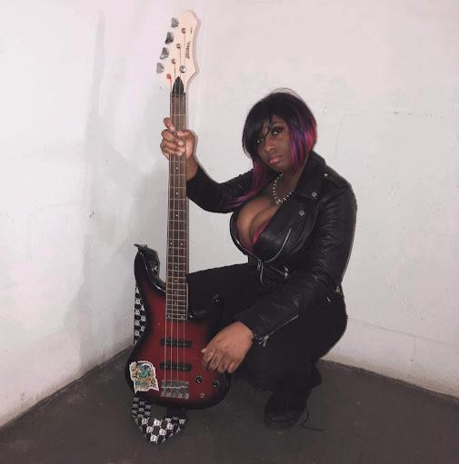 Profile picture of Brenda Renee