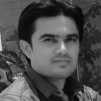 Profile picture of Dnyaneshwar