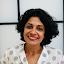 Megha Jindal