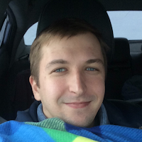 nikey093 avatar