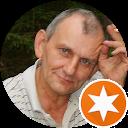 Валерий Гудовский