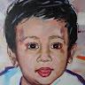 Vikram Mayya