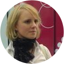Ida Hellgren
