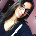 Katherine Moralez's profile image
