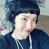 miss_ gurll's profile image
