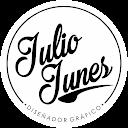 Julio Junes