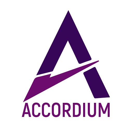 accordium apk
