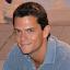Alvaro Martos Donat