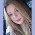 Anna Marie's profile image