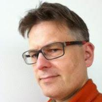 avatar for Juha Metsäkallas