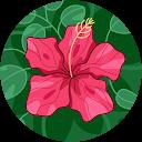 Tina Perez Menegat