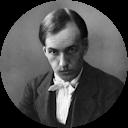 Албин Сјоланд