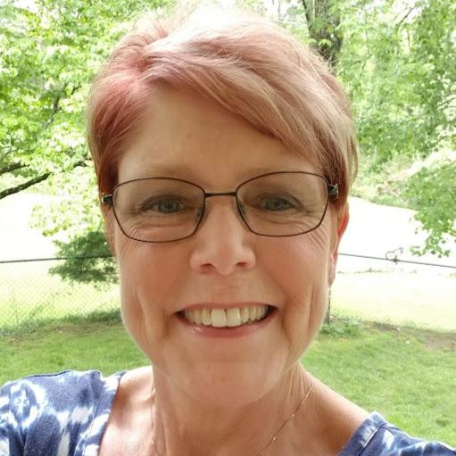 Karen Mizell
