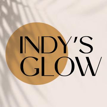 Indy Wroe