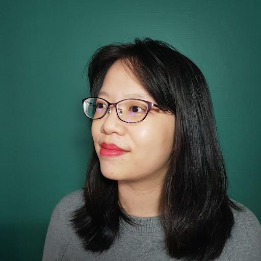 Shi Ling Tai