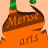 Merise