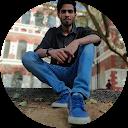 Trishant jaiswal Avatar
