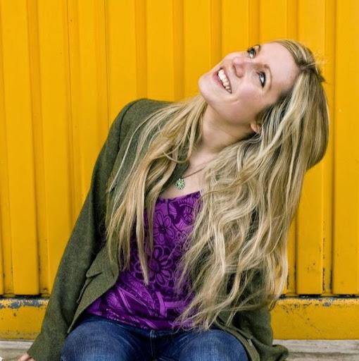 Dianna Labrien's avatar