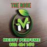 Avatar of vendor : Meddy Enterprises