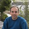 Ajay Mahajan's avatar